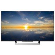 4K (Ultra HD) телевизор SONY KD-49XD8099