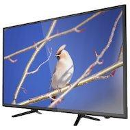 Фото LED телевизор Orion OLT-32000
