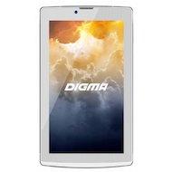 Планшет Digma Plane 7004 3G White