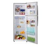 Фото Холодильник SHARP SJ-SC451VBK