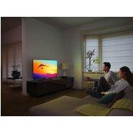 Фото 4K (Ultra HD) телевизор PHILIPS 40PUT 6400/60