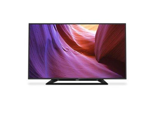 LED телевизор PHILIPS 32PHT 4100/60