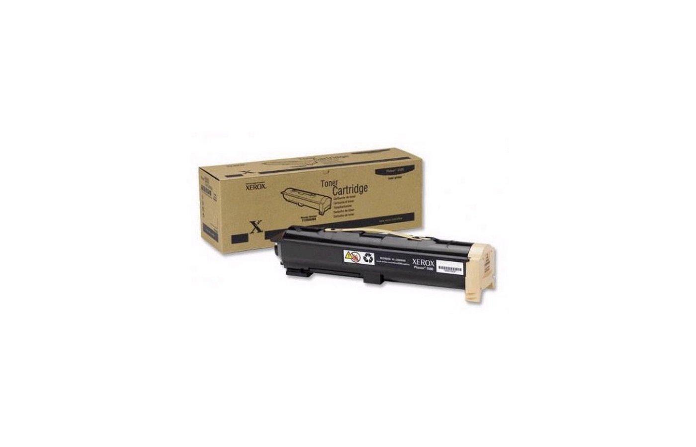 Картридж лазерный Xerox 006R01319 черный для Xerox WC 7132/7232/7242 (24000стр.)
