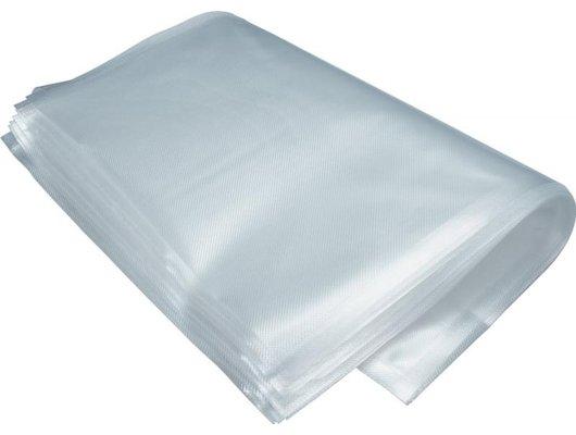 Вакуумные упаковщики PROFI COOK Пакет д/вак. Упак PC-VK 1015+PC-VK 1080 28*40