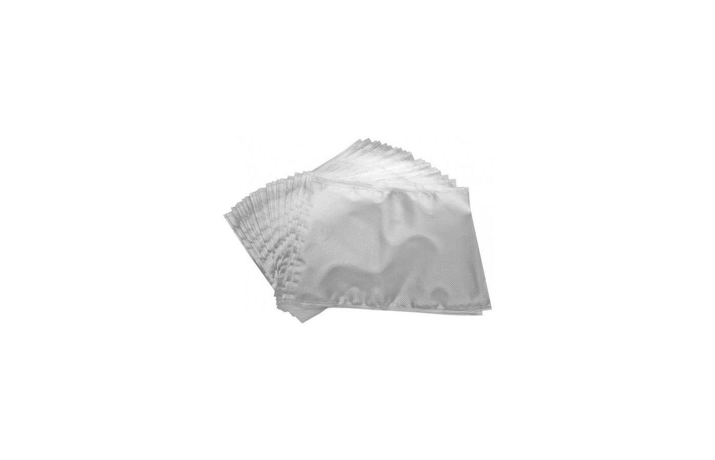 Вакуумные упаковщики STATUS Пакеты д/вак. упак. VB 28*36-25