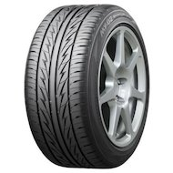 Шина Bridgestone MY-02 Sporty Style 205/60 R15 TL 91V