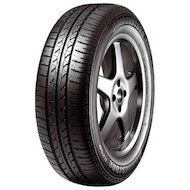 Шина Bridgestone B250 165/70 R13 TL 79T