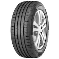 Фото Шина Continental ContiPremiumContact 5 205/60 R15 TL 91H