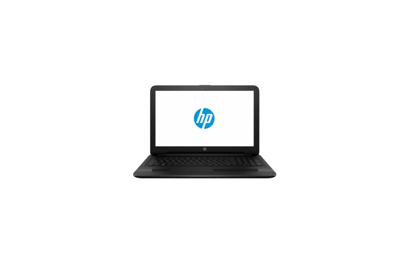 Ноутбук HP 15-ay020UR /W6Y64EA/ intel N3710/4Gb/500Gb/15.6/WiFi/Win10