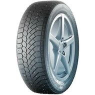 Шина Gislaved NordFrost 200 175/70 R14 TL 88T XL шип