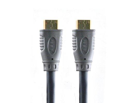 Кабель SPARKS SG 1141 HDMI(m) - HDMI(m) 3м. ver.1.4