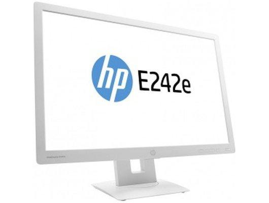 """ЖК-монитор более 24"""" HP EliteDisplay E242 /N3C01AA/"""