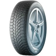 Шина Gislaved NordFrost 200 185/65 R14 TL 90T XL шип