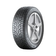 Шина Gislaved NordFrost 200 195/60 R15 TL 92T XL шип