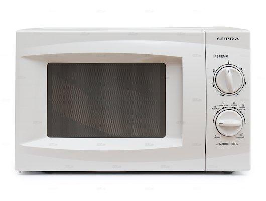 Микроволновая печь SUPRA MWS-1801 MS