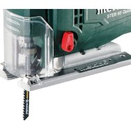 Лобзик METABO STEB65 Quick