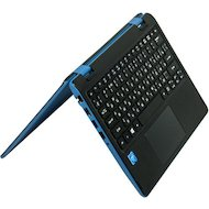 Фото Ноутбук Acer Aspire R3-131T-C0K2 /NX.G0YER.009/
