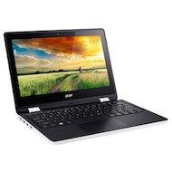 Фото Ноутбук Acer Aspire R3-131T-P3F8 /NX.G0ZER.007/