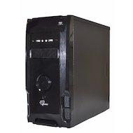 Фото Системный блок Rmax 708 Gaming Pro intel i7 2.8Gh/8Gb/1Tb/GTX950 2Gb/DVDRW/DOS