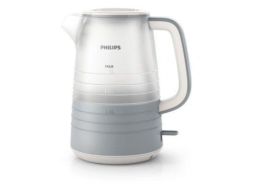 Чайник электрический  PHILIPS HD 9335/31