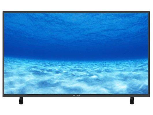 LED телевизор SUPRA STV-LC32T650WL