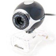Веб-камера Ritmix RVC-015M
