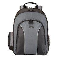 """Кейс для ноутбука Targus TSB023EU 15.4"""" CityGear black/grey"""