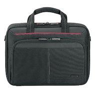 """Кейс для ноутбука Targus CN313 v1 13,3""""Nylon"""