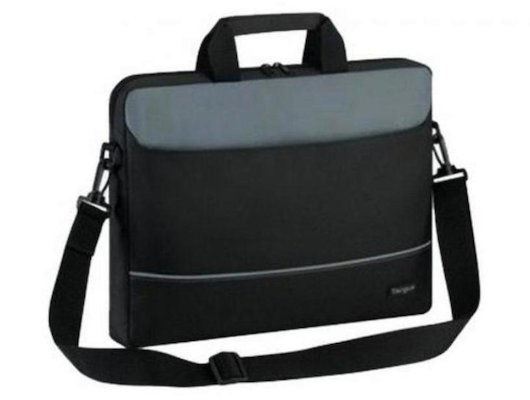 Кейс для ноутбука Targus Intellect TBT238EU-50 Черный