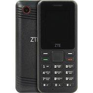 Мобильный телефон ZTE R538 Black