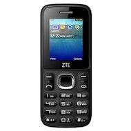 Мобильный телефон ZTE R550 Black/Red