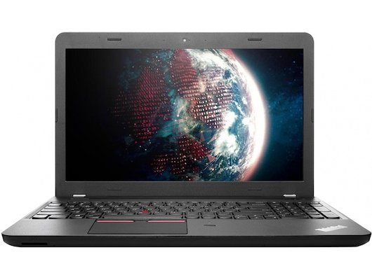 Ноутбук Lenovo ThinkPad Edge 560 /20EV0010RT/