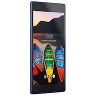 Фото Планшет Lenovo Tab 3 TB3-730X (7.0) IPS 16Gb/3G/LTE/Black /ZA130040RU/