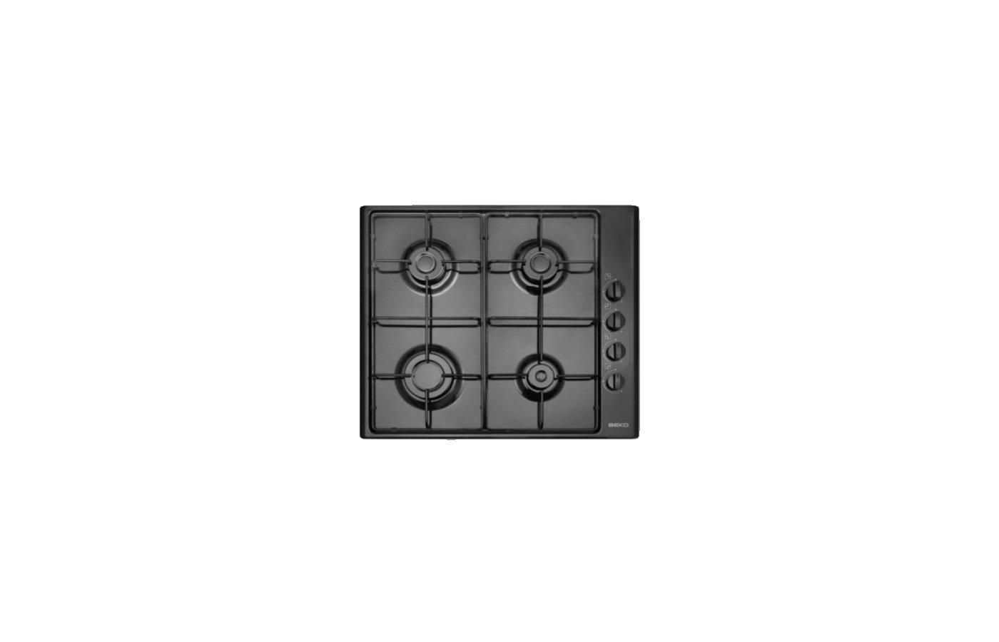 Варочная панель BEKO HIZG 64121 AR