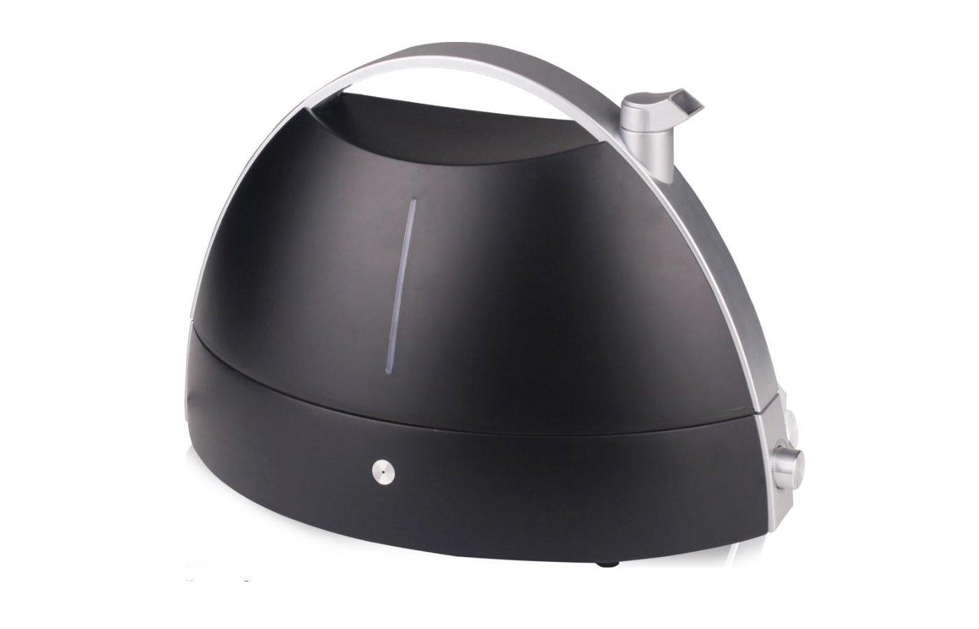 Увлажнитель воздуха GOLDSTAR HDF-3001 черный