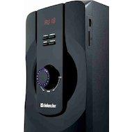 Фото Компьютерные колонки Defender Blaze M40 Pro Bluetooth
