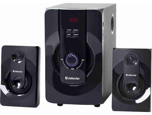 Компьютерные колонки Defender Blaze M40 Pro Bluetooth