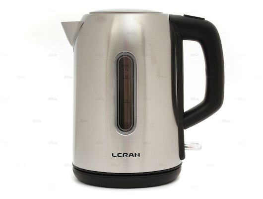 Чайник электрический  LERAN EK-7201