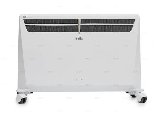 Конвектор BALLU BEC/EVE 1500