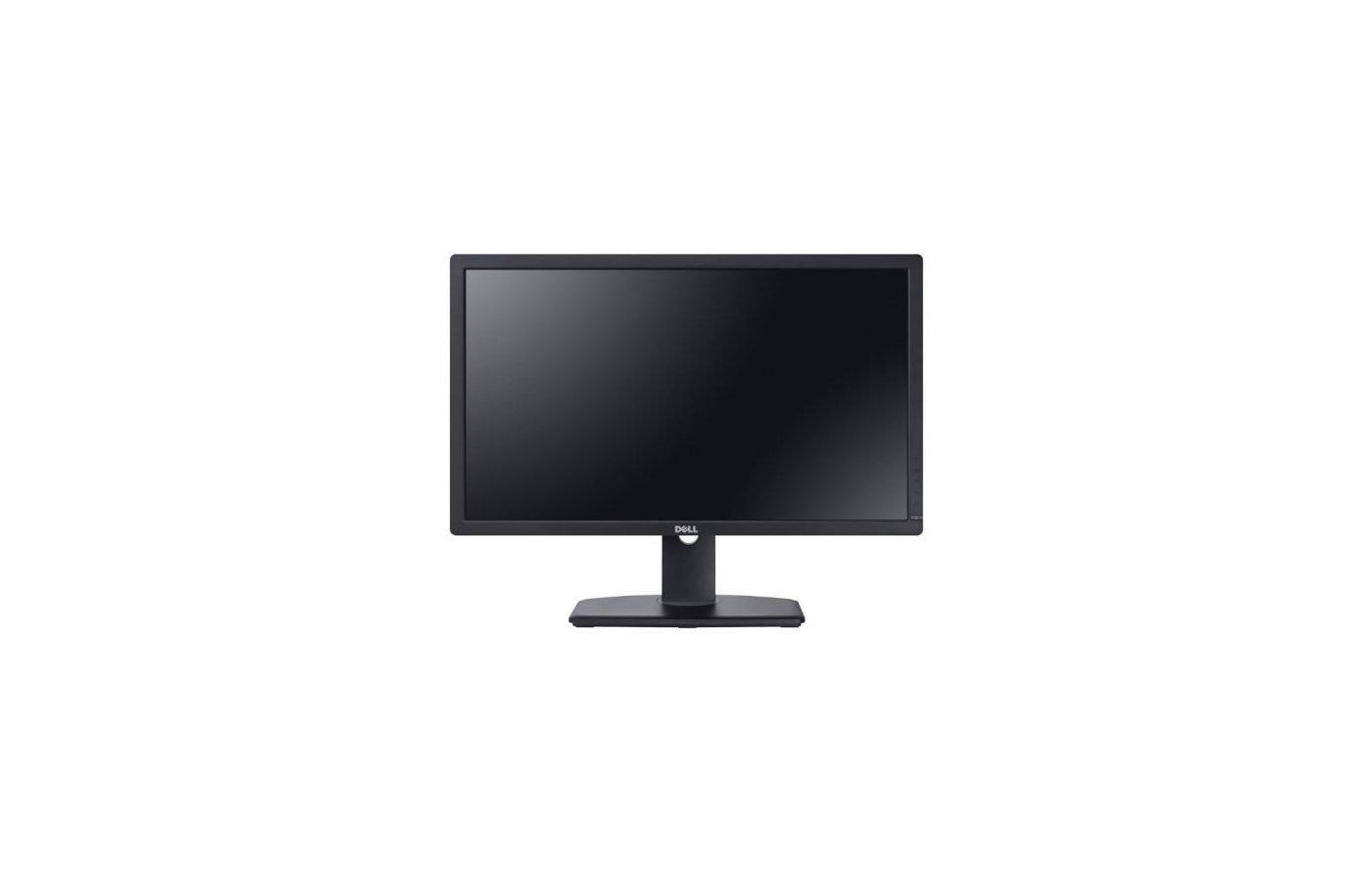 """ЖК-монитор более 24"""" Dell U2713H /210-AADU/001/"""