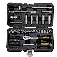 Фото Расходные материалы для инструментов Berger BG043-14 набор инструментов