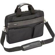 Кейс для ноутбука Targus TBT236EU-70 черный полиэстер (TBT236EU-70)