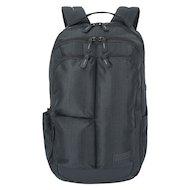 Рюкзак для ноутбука Targus Safire TSB787EU Черный/Синий