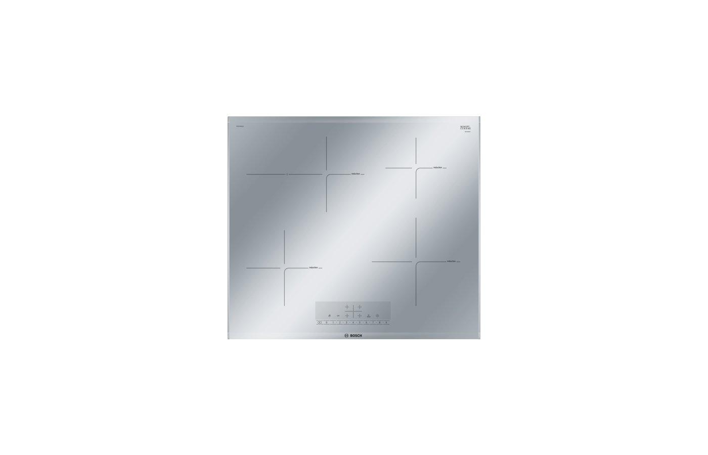 Варочная панель BOSCH PIF 679FB1E
