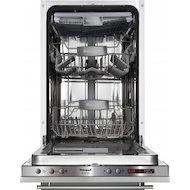 Фото Встраиваемая посудомоечная машина WEISSGAUFF BDW 4138 D