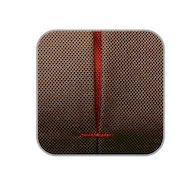 Фото Рюкзак для ноутбука CROWN CMBPG-4415BN (Genuine Series) brown 15,6