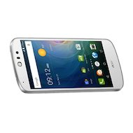 Фото Смартфон Acer Liquid Z530 16Gb white