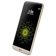 Фото Смартфон LG G5se H845 32Gb gold