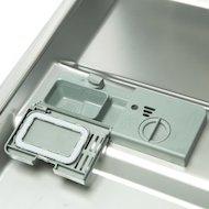 Фото Встраиваемая посудомоечная машина GORENJE GV 6 SY2 W