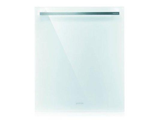 Встраиваемая посудомоечная машина GORENJE GV 6 SY2 W